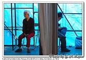 五女拜壽_保安宮歌仔戲團:DSC_0161.jpg