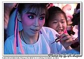 五女拜壽_保安宮歌仔戲團:DSC_0156.jpg