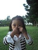 黑珍珠..茜(渴望):DSCF2784.jpg