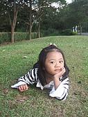 黑珍珠..茜(渴望):DSCF2794.jpg