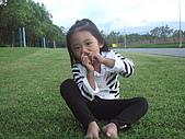 黑珍珠..茜(渴望):DSCF2788.JPG