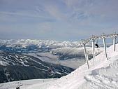 加拿大 Whistler ski trip:照片 071
