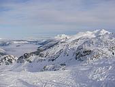 加拿大 Whistler ski trip:照片 080