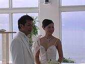 關島婚禮:DSCN2196