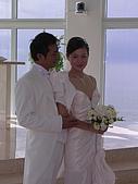 關島婚禮:DSCN2200