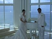 關島婚禮:DSCN2202