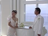 關島婚禮:DSCN2203