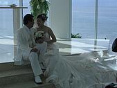 關島婚禮:DSCN2205