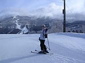 20060225~3/3日本志賀高原:氣質美女要拍的美美的才行