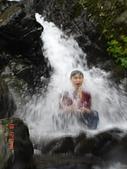 0618溯溪-阿玉溪:天然APA