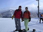 20060225~3/3日本志賀高原:bell & 忠和