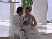 關島婚禮:DSCN2206