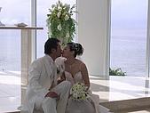 關島婚禮:DSCN2207