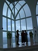關島婚禮:結婚儀式前的準備