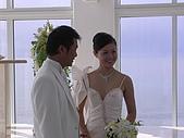 關島婚禮: