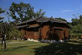 烏山頭水庫八田與一紀念園區:3V4A7456.JPG
