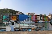 基隆正濱漁港及阿根納舊造船廠:3V4A0729.JPG