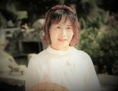 雲林鎮安宮馬鳴山千歲公園:3V4A1967.JPG