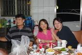 那些年永仁國中中秋節烤肉聚會:IMGP6334.JPG