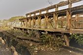 基隆正濱漁港及阿根納舊造船廠:3V4A0741.JPG