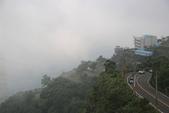 嘉義梅山太平雲梯機車出遊:3V4A2678.JPG