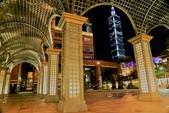 台北信義商圈夜拍:3V4A6496.JPG