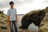 新北深澳岬:照片 8109.jpg