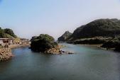 基隆和平島之旅:3V4A0784.JPG