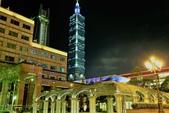 台北信義商圈夜拍:3V4A6503.JPG