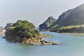 基隆和平島之旅:3V4A0785.JPG