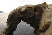 新北深澳岬:照片 8100.jpg