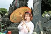 雲林鎮安宮馬鳴山千歲公園:3V4A2043.JPG