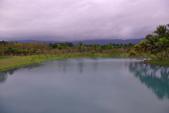 雲山水自然生態農莊:照片 9307.jpg