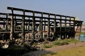 基隆正濱漁港及阿根納舊造船廠:3V4A0748.JPG