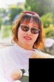 雲林鎮安宮馬鳴山千歲公園:3V4A1959.JPG