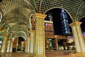台北信義商圈夜拍:3V4A6489.JPG