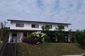 台南玉井白色教堂:IMGP6588.JPG