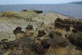 新北深澳岬:照片 8113.jpg