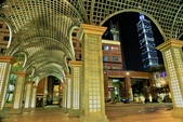 台北信義商圈夜拍:3V4A6491.JPG