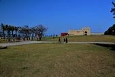 基隆和平島之旅:3V4A0783.JPG