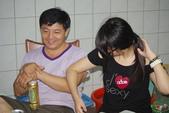 那些年永仁國中中秋節烤肉聚會:IMGP6321.JPG