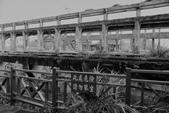 基隆正濱漁港及阿根納舊造船廠:3V4A0739.JPG