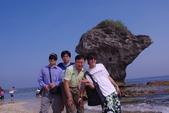 二度小琉球:照片 7783.jpg