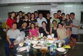 那些年永仁國中中秋節烤肉聚會:IMGP6335.JPG