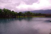 雲山水自然生態農莊:照片 9294.jpg