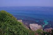 二度小琉球:照片 7792.jpg