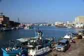 基隆正濱漁港及阿根納舊造船廠:3V4A0736.JPG