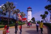 花蓮遠雄海洋公園:照片 9055.jpg