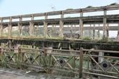 基隆正濱漁港及阿根納舊造船廠:3V4A0738.JPG