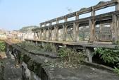 基隆正濱漁港及阿根納舊造船廠:3V4A0740.JPG